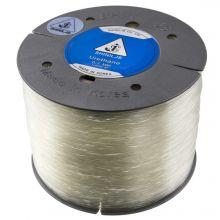 Fil Élastique Haute Qualité (0.7 mm) Transparent (1000 mètres)
