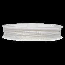 Fil Nylon (0.6 mm) White (25 mètres)