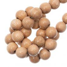 perles rosewood
