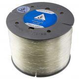 Fil Elastique Haute Qualité (0.7 mm) Transparent (1000 mètres)
