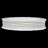Fil en Nylon (0.8 mm) White (25 mètres)