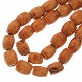 Perles en Céramique (11 x 10 mm) Pumpkin (18 pièces)