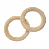 hout ring blank