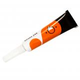 Colle Bijoux pour Strass 244 (tube 20ml)
