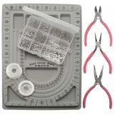 Kit de Fabrication de Bijoux