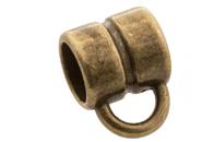 connecteurs 1 anneau