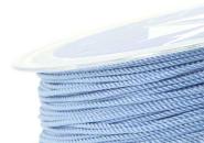 fil-en-nylon