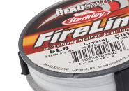 fil-fireline